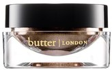 Butter London Glazen Eye Gloss - Bronzed