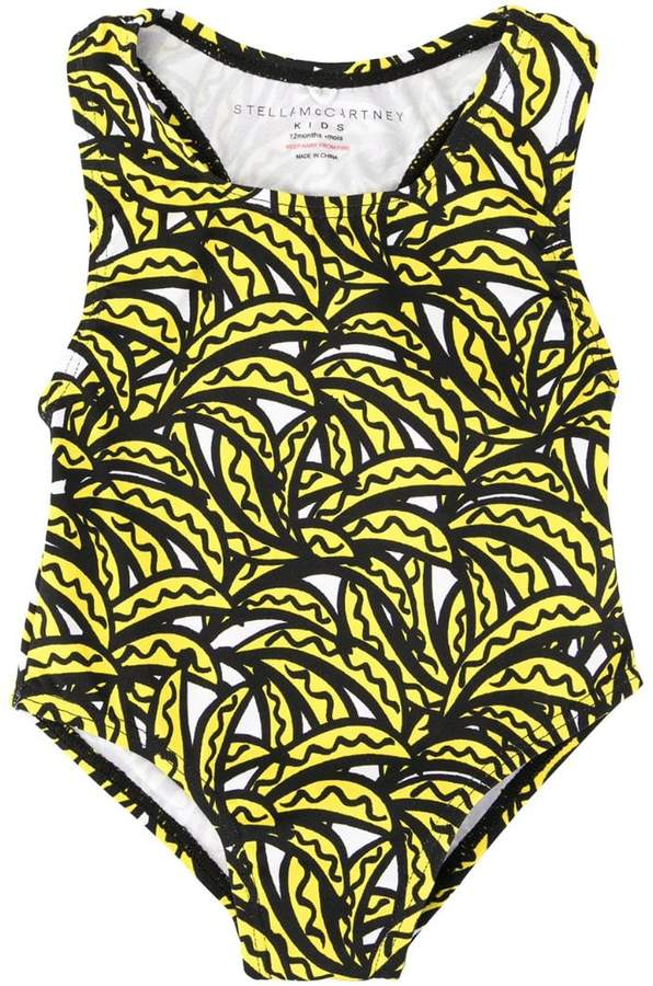 2987ac0693bae Stella McCartney Girls' Swimwear - ShopStyle