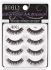 Ardell Glamour Multipack 101
