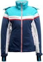 Dare 2b PREMISS Ski jacket admiral/seab