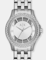 Armani Exchange Women's Smart