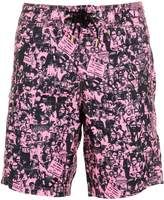 Wesc Beach shorts and pants