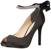 Nina Women's Karen-LS Dress Pump