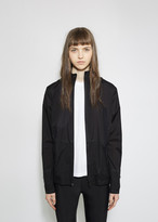 Y-3 Sport Airflow Jacket