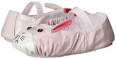 Bloch Baby Bunny (Infant/Toddler)