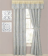 JCPenney Paisley Park 2-Pack Curtain Panels