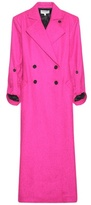 Public School Asper Wool-blend Coat