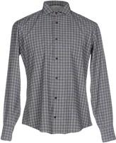 Eleventy Shirts - Item 38647829