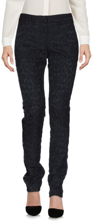 Bel Air BELAIR Casual pants - Item 36903220