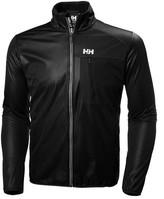 Helly Hansen Men's Fjord Windproof Fleece Jacket