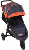 Baby Jogger 2012 City Mini GT Single
