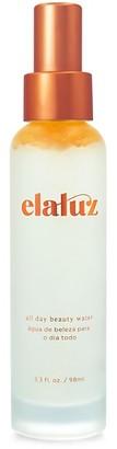Elaluz All Day Beauty Water