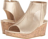 Kenneth Cole Reaction Corrine Charlo Girl's Shoes