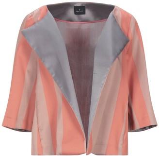 Gotha Suit jackets