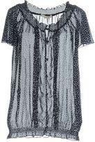 Fracomina Shirts