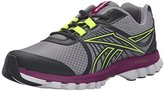 Reebok Women's Super Duo Speed Running Shoe