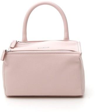 Givenchy Small Pandora Tote Bag