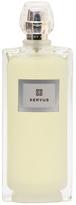 Givenchy Xeryus Men Eau De Toilette Spray (3.3 OZ)