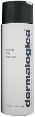 Dermalogica 8.4Oz Clay Cleanser