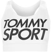 Tommy Hilfiger Tommy Sport Bra