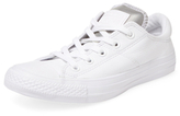Converse Chuck Taylor All Star Madison Reflective Low-Top Sneaker