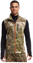 Icebreaker Men's Ika Vest Real Tree - Real Tree Max 1 Jackets