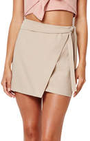 Bec & Bridge Lady Lou Skirt