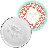 Tarte Aqualillies For Smooth OperatorTM Amazonian Clay Finishing Powder