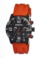 Breed Agent Collection 1107 Men's Watch