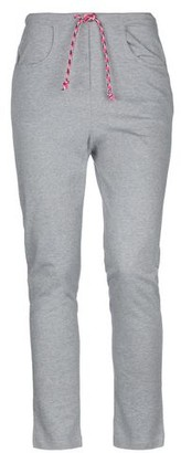 Brand Unique Casual trouser