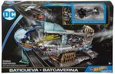 Hot Wheels Bat Cave Playset