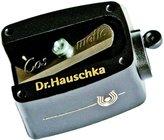 Dr. Hauschka Skin Care eyeliner lipliner sharpener 8mm 1 count