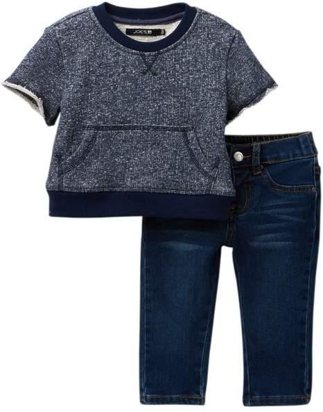 6dbea25a2 Joe's Jeans Boys' Clothing - ShopStyle
