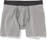 Old Navy Striped Boxer-Briefs for Men