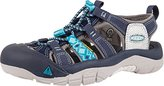 Keen Women's Newport Evo H2 Hiking Shoe