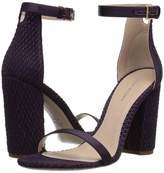 Stuart Weitzman Nuquilt Women's Shoes