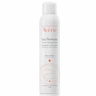 Avene Thermal Spring Water Spray for Sensitive Skin 300ml