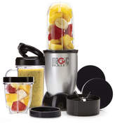 Magic Bullet The 11 Piece Set