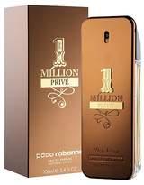 Paco Rabanne 1 Million Prive 100ml EDT