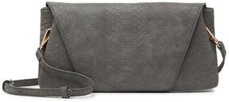 Urban Expressions Envelope Shoulder Bag