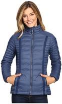 Kuhl Spyfire Jacket Women's Coat