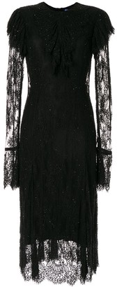 macgraw Stone Love dress