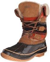Khombu Women's Jilly Cold Weather Boot