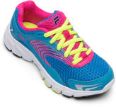 Fila Maranello 3 Girls Running Shoes - Little Kids/Big Kids