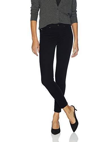 43d399ad20 Ag Corduroy Pants - ShopStyle
