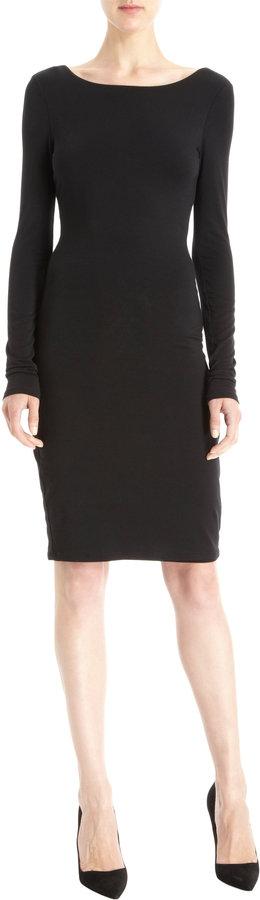 The Row Camilla Dress