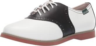 Eastland Women's Sadie Shoe