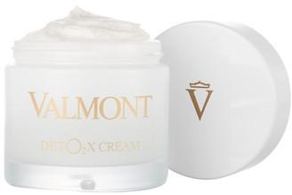 Valmont DetO2x cream 90 ml - limited edition