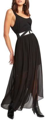 Sass & Bide Sweet Valentina Skirt