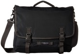 Timbuk2 The Closer Case - Medium Bags